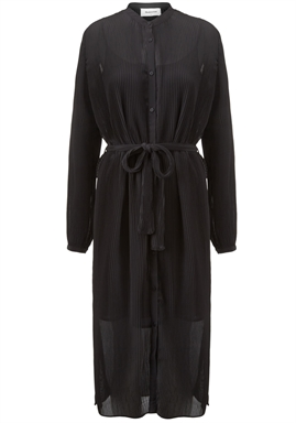 Modström - Alberte Fashion Dress - Black