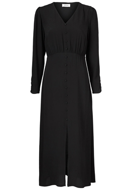 Modström - Vanilla Dress - Black