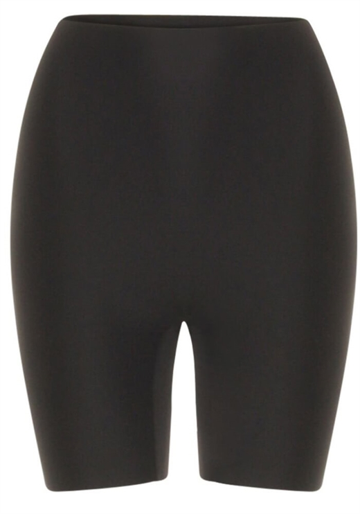 Coster Copenhagen - Tights - Black