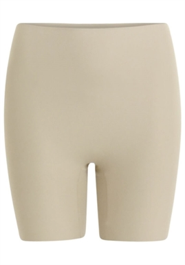 Coster Copenhagen - Tights - Nude