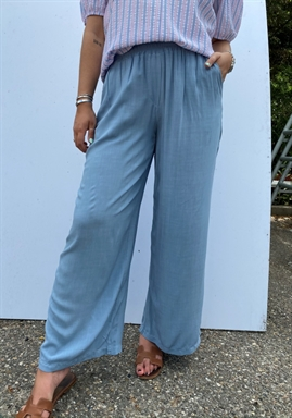 Noella - Cavi Pants - Light Blue