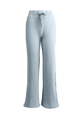 Noella - Carine Pants - Charming Blue