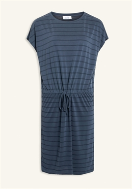 Love & Divine - Dress - love332-1 - Stripe