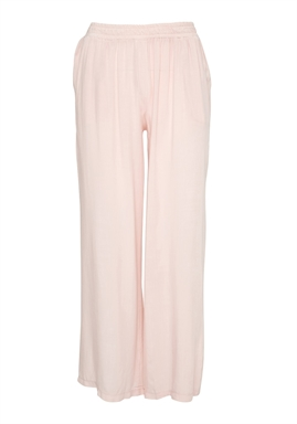 Noella - Cavi Pants - Rose