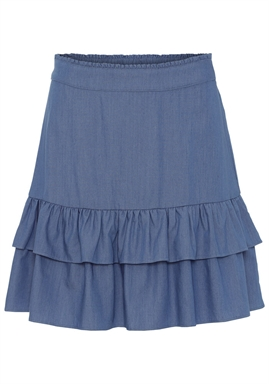 Continue - Sally Skirt - Chambre