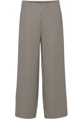 NORR - Marit Pants
