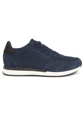 WODEN - Ydun Fifty - Navy