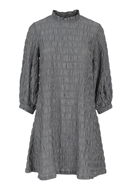 PIECES - PCTILLA LS DRESS