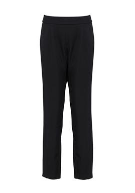 Noella - Paris Pants - Black