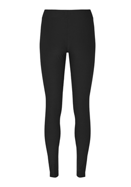 Libertè - Alma Leggings - Black